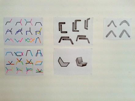 Design Luminy Anaïs-Marrades-Dnap-2016-32 Anaïs Marrades - Dnap 2016 Archives Diplômes Dnap 2016  Anaïs Marrades   Design Marseille Enseignement Luminy Master Licence DNAP+Design DNA+Design DNSEP+Design Beaux-arts
