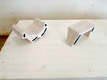 Design Luminy Anaïs-Marrades-Dnap-2016-33 Anaïs Marrades - Dnap 2016 Archives Diplômes Dnap 2016  Anaïs Marrades   Design Marseille Enseignement Luminy Master Licence DNAP+Design DNA+Design DNSEP+Design Beaux-arts