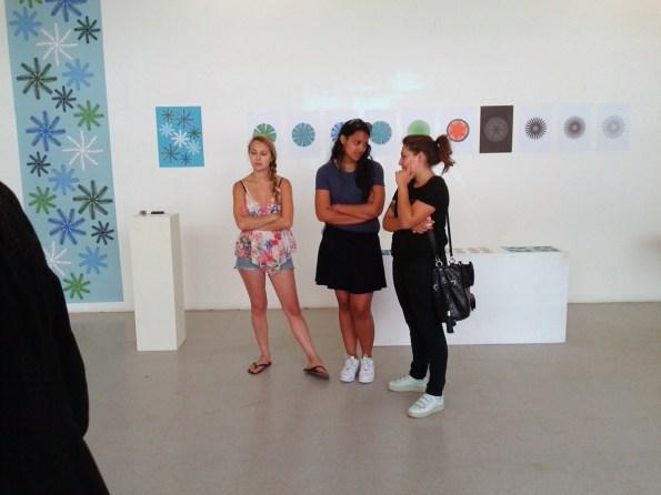 Design Luminy Anaïs-Marrades-Dnap-2016-36 Anaïs Marrades - Dnap 2016 Archives Diplômes Dnap 2016  Anaïs Marrades   Design Marseille Enseignement Luminy Master Licence DNAP+Design DNA+Design DNSEP+Design Beaux-arts