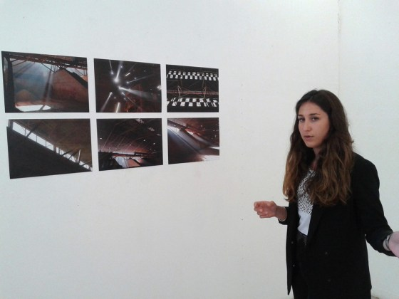 Design Luminy Anaïs-Marrades-Dnap-2016-38 Anaïs Marrades - Dnap 2016 Archives Diplômes Dnap 2016  Anaïs Marrades   Design Marseille Enseignement Luminy Master Licence DNAP+Design DNA+Design DNSEP+Design Beaux-arts