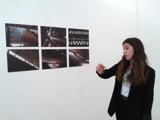 Design Luminy Anaïs-Marrades-Dnap-2016-39 Anaïs Marrades - Dnap 2016 Archives Diplômes Dnap 2016  Anaïs Marrades   Design Marseille Enseignement Luminy Master Licence DNAP+Design DNA+Design DNSEP+Design Beaux-arts