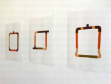 Design Luminy Anaïs-Marrades-Dnap-2016-40 Anaïs Marrades - Dnap 2016 Archives Diplômes Dnap 2016  Anaïs Marrades