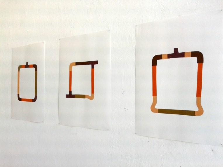 Design Luminy Anaïs-Marrades-Dnap-2016-40 Anaïs Marrades - Dnap 2016 Archives Diplômes Dnap 2016  Anaïs Marrades   Design Marseille Enseignement Luminy Master Licence DNAP+Design DNA+Design DNSEP+Design Beaux-arts