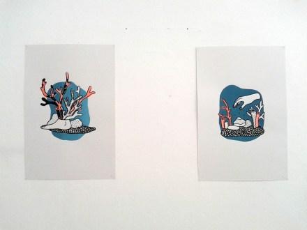 Design Luminy Anaïs-Marrades-Dnap-2016-45 Anaïs Marrades - Dnap 2016 Archives Diplômes Dnap 2016  Anaïs Marrades