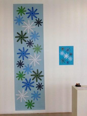 Design Luminy Anaïs-Marrades-Dnap-2016-5 Anaïs Marrades - Dnap 2016 Archives Diplômes Dnap 2016  Anaïs Marrades