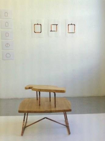 Design Luminy Anaïs-Marrades-Dnap-2016-6 Anaïs Marrades - Dnap 2016 Archives Diplômes Dnap 2016  Anaïs Marrades