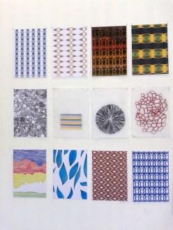 Design Luminy Anthony-Curinga-Dnap-2016-10 Anthony Curinga - Dnap 2016 Archives Diplômes Dnap 2016  Anthony Curinga
