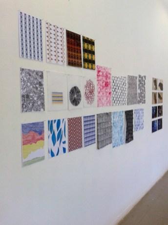 Design Luminy Anthony-Curinga-Dnap-2016-5 Anthony Curinga - Dnap 2016 Archives Diplômes Dnap 2016  Anthony Curinga