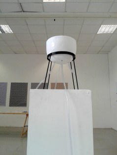Design Luminy Aubin-Faraldo-Dnap-10 Aubin Faraldo - Dnap 2016 Archives Diplômes Dnap 2016  Aubin Faraldo