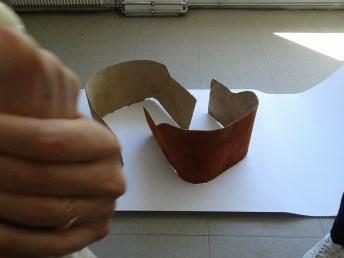 Design Luminy Axèle-Evans-Trébuchet-Dnap-10 Axèle Evans-Trébuchet - Dnap 2016 Archives Diplômes Dnap 2016  Axèle Evans-Trébuchet