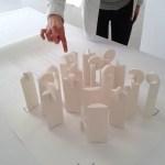 Design Luminy Axèle-Evans-Trébuchet-Dnap-18 Axèle Evans-Trébuchet - Dnap 2016 Archives Diplômes Dnap 2016  Axèle Evans-Trébuchet   Design Marseille Enseignement Luminy Master Licence DNAP+Design DNA+Design DNSEP+Design Beaux-arts