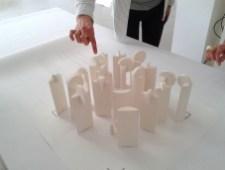 Design Luminy Axèle-Evans-Trébuchet-Dnap-18 Axèle Evans-Trébuchet - Dnap 2016 Archives Diplômes Dnap 2016  Axèle Evans-Trébuchet