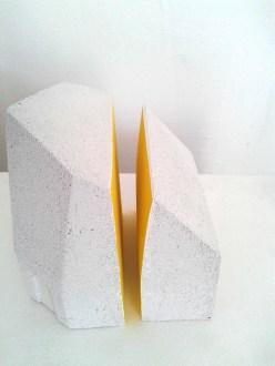 Design Luminy Axèle-Evans-Trébuchet-Dnap-24 Axèle Evans-Trébuchet - Dnap 2016 Archives Diplômes Dnap 2016  Axèle Evans-Trébuchet