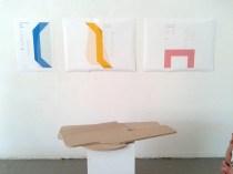 Design Luminy Axèle-Evans-Trébuchet-Dnap-26 Axèle Evans-Trébuchet - Dnap 2016 Archives Diplômes Dnap 2016  Axèle Evans-Trébuchet