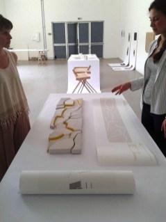 Design Luminy Axèle-Evans-Trébuchet-Dnap-28 Axèle Evans-Trébuchet - Dnap 2016 Archives Diplômes Dnap 2016  Axèle Evans-Trébuchet