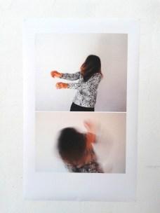 Design Luminy Axèle-Evans-Trébuchet-Dnap-31 Axèle Evans-Trébuchet - Dnap 2016 Archives Diplômes Dnap 2016  Axèle Evans-Trébuchet