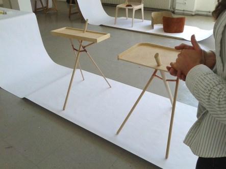 Design Luminy Axèle-Evans-Trébuchet-Dnap-32 Axèle Evans-Trébuchet - Dnap 2016 Archives Diplômes Dnap 2016  Axèle Evans-Trébuchet