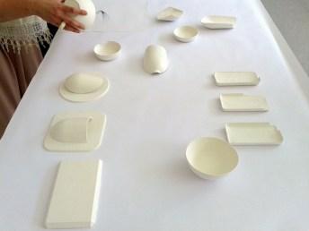 Design Luminy Axèle-Evans-Trébuchet-Dnap-43 Axèle Evans-Trébuchet - Dnap 2016 Archives Diplômes Dnap 2016  Axèle Evans-Trébuchet