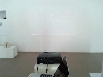 Design Luminy Axèle-Evans-Trébuchet-Dnap-44 Axèle Evans-Trébuchet - Dnap 2016 Archives Diplômes Dnap 2016  Axèle Evans-Trébuchet