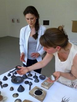 Design Luminy Axèle-Evans-Trébuchet-Dnap-5 Axèle Evans-Trébuchet - Dnap 2016 Archives Diplômes Dnap 2016  Axèle Evans-Trébuchet