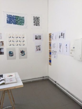 Design Luminy IMG_3316-e1518007365135 Servane Ardeois - Dnap 2016 Archives Diplômes Dnap 2016  Servane Ardeois   Design Marseille Enseignement Luminy Master Licence DNAP+Design DNA+Design DNSEP+Design Beaux-arts