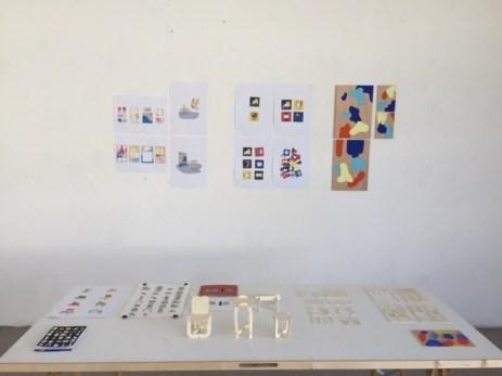 Design Luminy IMG_3348 Servane Ardeois - Dnap 2016 Archives Diplômes Dnap 2016  Servane Ardeois   Design Marseille Enseignement Luminy Master Licence DNAP+Design DNA+Design DNSEP+Design Beaux-arts