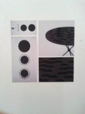 Design Luminy Nesrine-Merzougi-Dnap-13 Nesrine Merzougi - Dnap 2016 Archives Diplômes Dnap 2016  Nesrine Merzougi