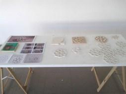 Design Luminy Nesrine-Merzougi-Dnap-4 Nesrine Merzougi - Dnap 2016 Archives Diplômes Dnap 2016  Nesrine Merzougi