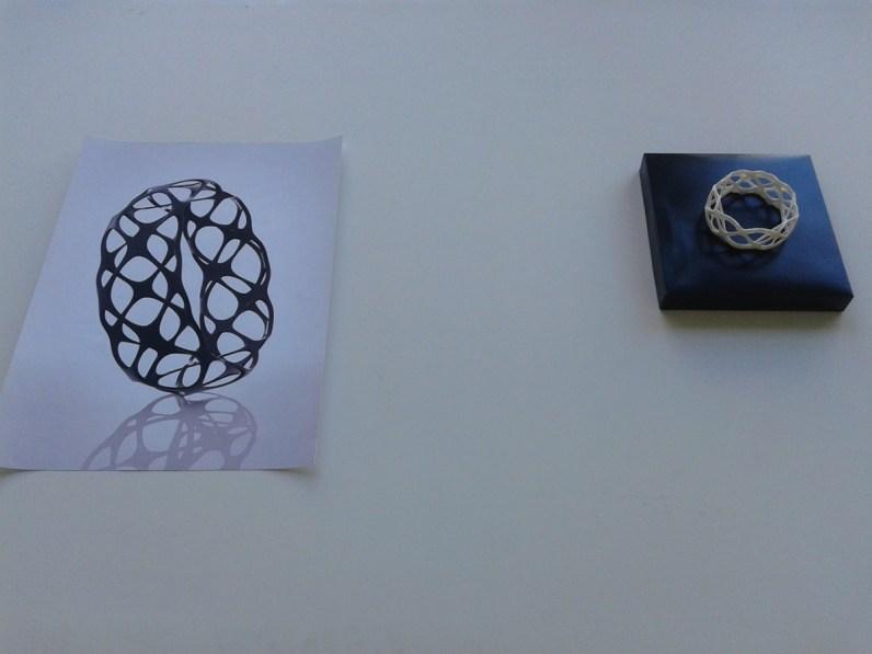Design Luminy Nesrine-Merzougi-Dnap-9 Nesrine Merzougi - Dnap 2016 Archives Diplômes Dnap 2016  Nesrine Merzougi   Design Marseille Enseignement Luminy Master Licence DNAP+Design DNA+Design DNSEP+Design Beaux-arts