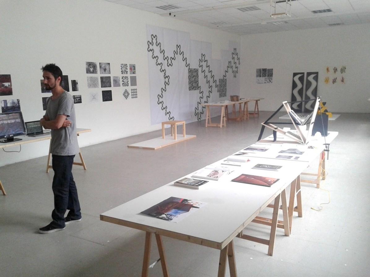 Design Luminy Noé-Cardona-Dnap-1 Noé Cardona - Dnap 2016 Archives Diplômes Dnap 2016  Noé Cardona   Design Marseille Enseignement Luminy Master Licence DNAP+Design DNA+Design DNSEP+Design Beaux-arts
