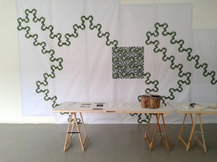 Design Luminy Noé-Cardona-Dnap-10 Noé Cardona - Dnap 2016 Archives Diplômes Dnap 2016  Noé Cardona   Design Marseille Enseignement Luminy Master Licence DNAP+Design DNA+Design DNSEP+Design Beaux-arts