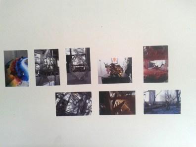 Design Luminy Noé-Cardona-Dnap-4 Noé Cardona - Dnap 2016 Archives Diplômes Dnap 2016  Noé Cardona   Design Marseille Enseignement Luminy Master Licence DNAP+Design DNA+Design DNSEP+Design Beaux-arts