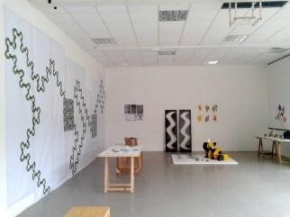 Design Luminy Noé-Cardona-Dnap-8 Noé Cardona - Dnap 2016 Archives Diplômes Dnap 2016  Noé Cardona