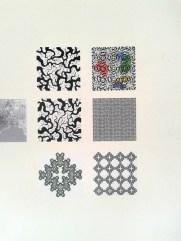 Design Luminy Noé-Cardona-Dnap-9 Noé Cardona - Dnap 2016 Archives Diplômes Dnap 2016  Noé Cardona   Design Marseille Enseignement Luminy Master Licence DNAP+Design DNA+Design DNSEP+Design Beaux-arts