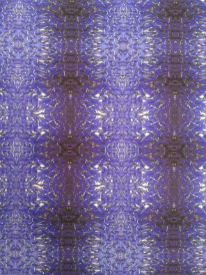Design Luminy Oriane-Abt-Dnap-20 Oriane Abt - Dnap 2016 Archives Diplômes Dnap 2016  Oriane Abt   Design Marseille Enseignement Luminy Master Licence DNAP+Design DNA+Design DNSEP+Design Beaux-arts