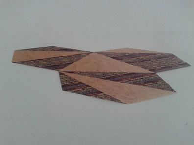 Design Luminy Oriane-Abt-Dnap-23 Oriane Abt - Dnap 2016 Archives Diplômes Dnap 2016  Oriane Abt   Design Marseille Enseignement Luminy Master Licence DNAP+Design DNA+Design DNSEP+Design Beaux-arts