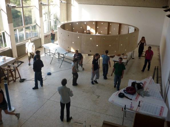 Design Luminy P1040575 Faustine Falaise - Dnsep 2010 Archives Diplômes Dnsep 2010  Faustine Falaise   Design Marseille Enseignement Luminy Master Licence DNAP+Design DNA+Design DNSEP+Design Beaux-arts