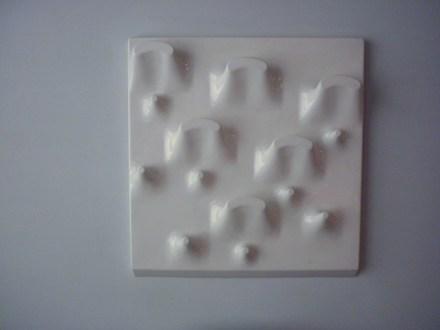 Design Luminy P1060511 Plasticarium - Adam Museum - Bruxelles Histoire du design Références  Plastique Plasticarium Philippe Decelle Bruxelles