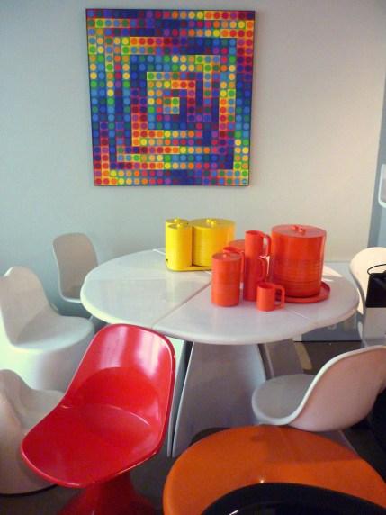 Design Luminy P1060512 Plasticarium - Adam Museum - Bruxelles Histoire du design Références  Plastique Plasticarium Philippe Decelle Bruxelles   Design Marseille Enseignement Luminy Master Licence DNAP+Design DNA+Design DNSEP+Design Beaux-arts
