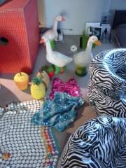 Design Luminy P1060536 Plasticarium - Adam Museum - Bruxelles Histoire du design Références  Plastique Plasticarium Philippe Decelle Bruxelles   Design Marseille Enseignement Luminy Master Licence DNAP+Design DNA+Design DNSEP+Design Beaux-arts