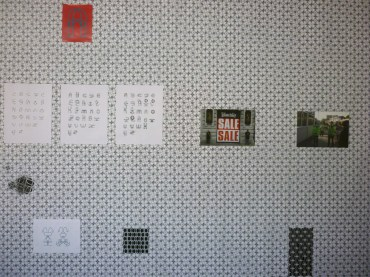 Design Luminy P1090478 Noémie Imbert - Dnsep 2011 Archives Diplômes Dnsep 2011  Noémie Imbert   Design Marseille Enseignement Luminy Master Licence DNAP+Design DNA+Design DNSEP+Design Beaux-arts