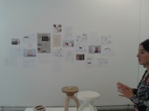 Design Luminy Pauline-Billot-Juliette-Chedburn-Dnap-16 Pauline Billot & Juliette Chedburn - Dnap 2016 Archives Diplômes Dnap 2016