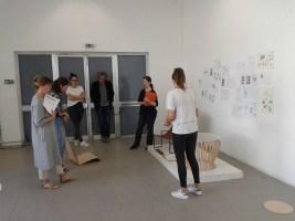 Design Luminy Pauline-Billot-Juliette-Chedburn-Dnap-18 Pauline Billot & Juliette Chedburn - Dnap 2016 Archives Diplômes Dnap 2016