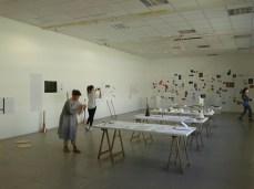 Design Luminy Pauline-Billot-Juliette-Chedburn-Dnap-22 Pauline Billot & Juliette Chedburn - Dnap 2016 Archives Diplômes Dnap 2016