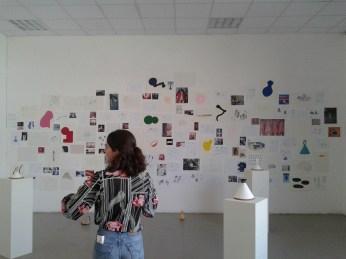 Design Luminy Pauline-Billot-Juliette-Chedburn-Dnap-3 Pauline Billot & Juliette Chedburn - Dnap 2016 Archives Diplômes Dnap 2016