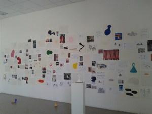 Design Luminy Pauline-Billot-Juliette-Chedburn-Dnap-5 Pauline Billot & Juliette Chedburn Dnap 5