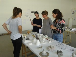 Design Luminy Pauline-Billot-Juliette-Chedburn-Dnap-9 Pauline Billot & Juliette Chedburn Dnap 9