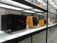 Design Luminy Plasticarium-Adam-14 Plasticarium - Adam Museum - Bruxelles Histoire du design Références  Plastique Plasticarium Philippe Decelle Bruxelles