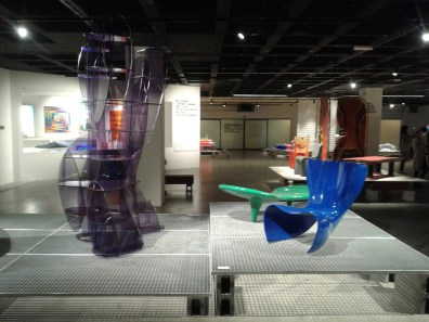 Design Luminy Plasticarium-Adam-39 Plasticarium - Adam Museum - Bruxelles Références  Plastique Plasticarium Philippe Decelle Bruxelles   Design Marseille Enseignement Luminy Master Licence DNAP+Design DNA+Design DNSEP+Design Beaux-arts