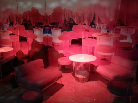 Design Luminy Plasticarium-Adam-45 Plasticarium - Adam Museum - Bruxelles Références  Plastique Plasticarium Philippe Decelle Bruxelles   Design Marseille Enseignement Luminy Master Licence DNAP+Design DNA+Design DNSEP+Design Beaux-arts
